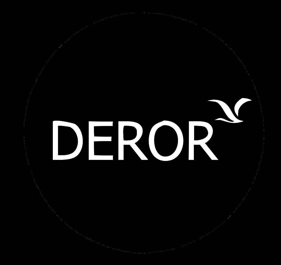 Deror Global