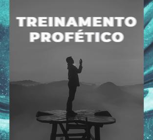 Capa-TreinamentoP-min